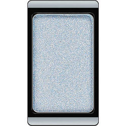 EYESHADOW PEARL 63 pearly baby blue