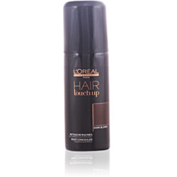 L 39 Oréal Hair Touch up dark blond 75 ml