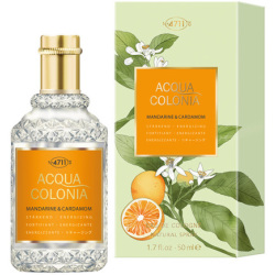 ACQUA COLONIA EdC 170 ml