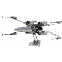 Metal Earth STAR WARS X Wing Fighter