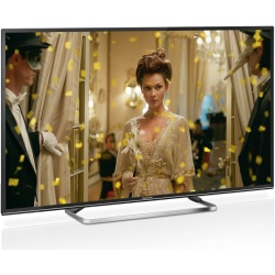 Panasonic LED TV Full HD Smart TV 40''(102 cm)