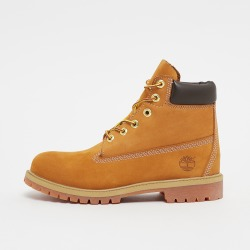 Timberland 6 Classic Boot Grundschule Boots