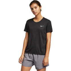 Nike Shirts Miler Top Women