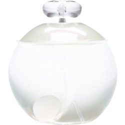 NOA eau de toilette spray 50 ml