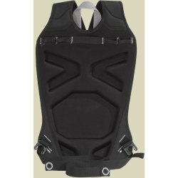 Carrying System Bike Pannier