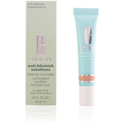 ANTI BLEMISH SOLUTIONS clearing concealer 03