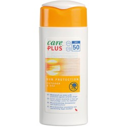 Care Plus Sun Protection Outdoor Sea SPF 50