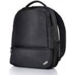 Lenovo ThinkPad Essential BackPack bis 15.6