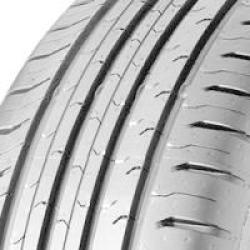 Continental ECOCONTACT 5 185 55 R15 82 H