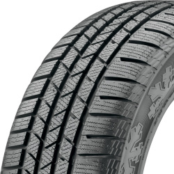 Continental ContiCrossContact™ Winter 235 55R19 101H FR AO