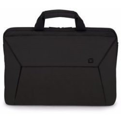 DICOTA Notebook Tasche »Slim Case EDGE 14 15.6 «