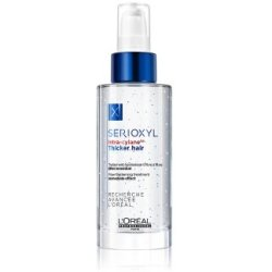 Loreal Serioxyl Thicker Hair Serum 90ml