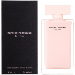 Narciso Rodriguez For Her E.d.P. Nat. Spray (30 ml)