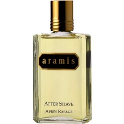 ARAMIS After Shave Classic 120ml