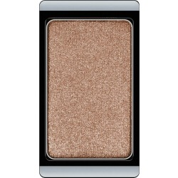 EYESHADOW PEARL 12 chocolate cake