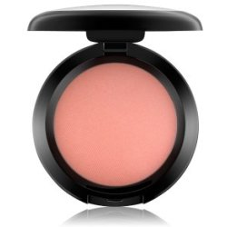 MAC Wangen Sheer Tone Blush Peaches Rouge 6.0 g