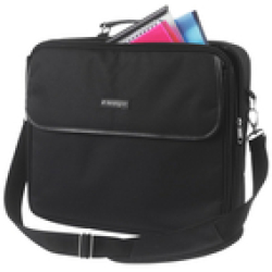 Laptoptasche »SP30«