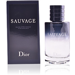 Dior After Shave Balsam ´´Sauvage´´