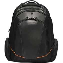 Everki Laptop Rucksack »Flight 16 «