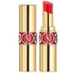 ROUGE VOLUPTÉ SHINE 12 corail incandescent