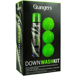 Grangers Down Wash Kit 2019 na