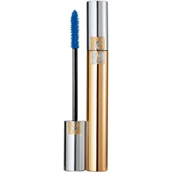 YVES SAINT LAURENT Mascara Volume Effet Faux Cils (03 Extreme Blue) 7 5ml