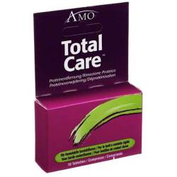 Total Care Proteinentfernungs Tabl. 10 St