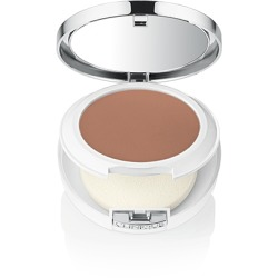 Clinique Foundation Nr. 09 Neutral Foundation 14.5 g