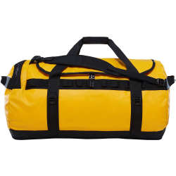 The North Face Reisetasche Base Camp Duffel L 95 Liter