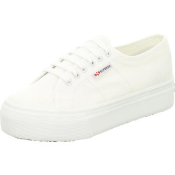 Damen Sneaker Acotw Linea Up Down White