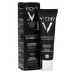 Vichy Dermablend 3D Correction Make Up 25 Nude