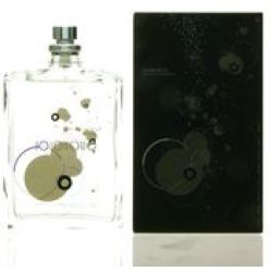 MOLECULE 01 eau de toilette spray 100 ml