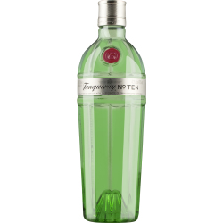 Tanqueray Gin No. Ten 0 7 L 47 3 vol