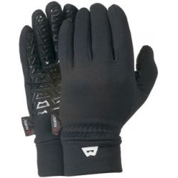 MOUNTAIN EQUIPMENT Touch Screen Grip Glove