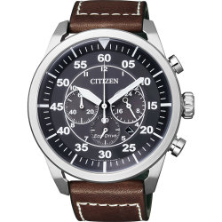 CITIZEN Herrenuhr CA4210 16E Chronograph
