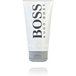 Boss Hugo Boss Boss Bottled Shower Gel (150 ml)