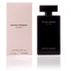 Rodriguez NARCISO RODRIGUEZ For Her Body Lotion 200ml
