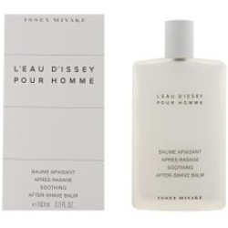 Issey Miyake L`Eau d`Issey pour Homme After Shave Balm 100 ml