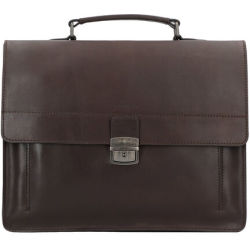 Burkely Produkte brown Laptoptasche 1.0 st