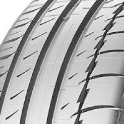 Michelin PILOT SPORT PS2 N 2 305 30 R19 (102Y) (Z) Y