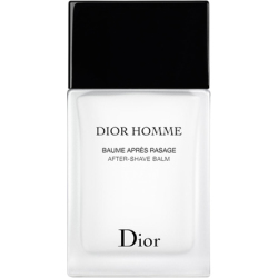 Christian Dior Homme Aftershave Balsam 100 ml