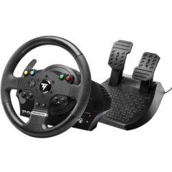 Thrustmaster TMX Force Feedback (Xbox One PC)
