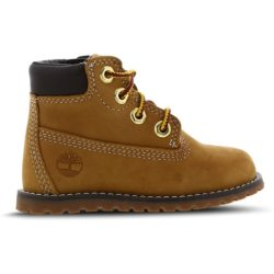 Timberland Kinderstiefel Pokey Pine 6In Boot